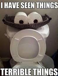 Meme Toilet - world toilet day toilet gifs and work memes