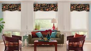 bali blinds how to install fabric wrapped cornices and board