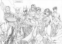 inspirational justice league coloring pages 23 on free colouring