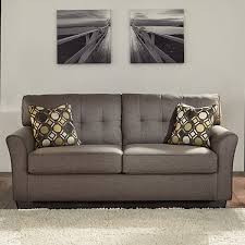 signature design by ashley madeline sofa signature design by ashley camila sofa jcpenney