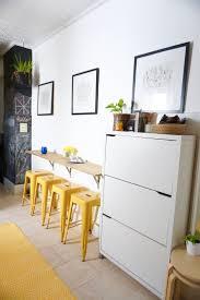 Ikea Shoe Storage Hack Best 25 Ikea Shoe Cabinet Ideas On Pinterest Ikea Shoe Bench