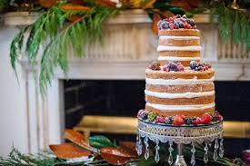 snow white wedding inspiration fab you bliss