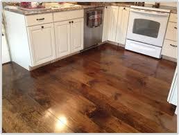 Bamboo Flooring Vs Hardwood Flooring Tile That Looks Like Bamboo Flooring Tiles Home Decorating