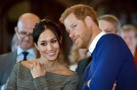 prince harry royal wedding source reveals where prince harry and meghan markle