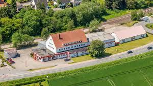Suche K Henzeile Ihr Küchenfachhändler Aus Coppenbrügge Küchentreff Coppenbrügge