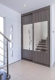deco porte placard chambre deco porte placard chambre nouvelles idées dco porte placard chambre