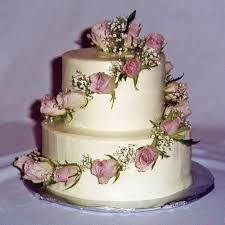 small wedding cake wedding wedding cakes and cakes