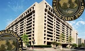 siege du fmi facilité élargie de crédit a quoi va servir l enveloppe de 390