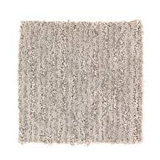 sculptured touch carpet yearling carpeting mohawk flooring