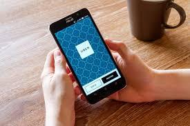 uber hacks every passenger should know reader u0027s digest