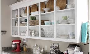uncommon design high end kitchen cabinets in redoing kitchen