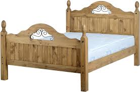 Corona Bedroom Furniture by Corona Bedroom Furniture Page 3