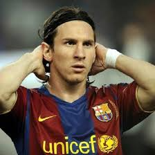 soccer headbands soccer players and headbands click thru for more masculinizing
