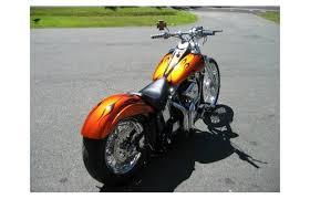 gallery 25 crazy custom motorcycle paint jobs complex
