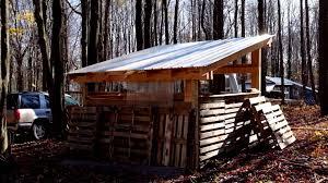 small shack plans sugar mill pond house plans shack jersey city floor hill plan
