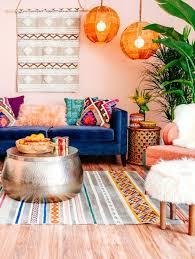 Best  Bright Colours Ideas On Pinterest Bright Colors Colour - Living room bright colors