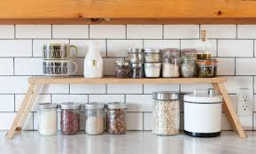 kitchen diy ideas 15 diy ideas to streamline your kitchen space relish