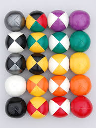 small vinyl beanbag vinyl juggling balls beanbags