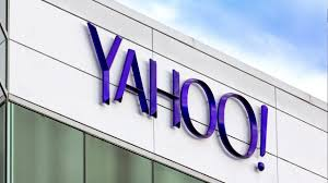 Yahoo Driving Maps Yahoo Will Shut Down Its Maps Other Sites This Month