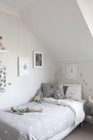 Kids Rooms For Girls by Best 25 Cute Girls Bedrooms Ideas On Pinterest Cute Teen