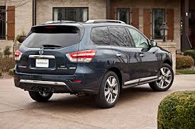 nissan highlander 2015 nissan pathfinder hybrid no longer offered for 2016my