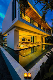modern masterpieces hgtv com u0027s ultimate house hunt hgtv