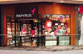 Dallas Galleria Map Greeting Card U0026 Stationery Store In Dallas Tx 75240 Papyrus