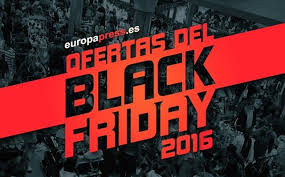 black friday amazon electronicos las ofertas de ikea amazon apple y otros para el black friday 2016