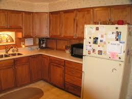 kitchen contemporary kitchen cabinets custom kitchen curtains