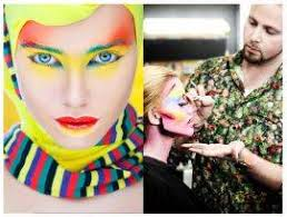 makeup classes in dallas makeup artist dallas beauty school in plano garland tx