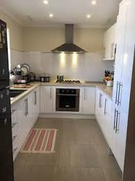 new kitchen furniture kitchen cabinets in perth region wa gumtree australia free