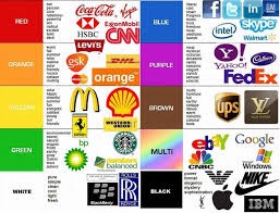 all car logos and names in the world wallpaper names of companies