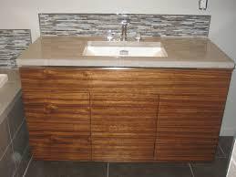 bathroom vanity countertops ideas concrete bathroom countertop ideas best bathroom decoration