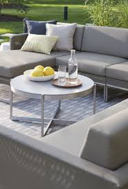 51 best newcomb outdoor images on pinterest outdoor furniture