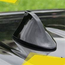 toyota camry antenna compare prices on toyota camry antenna shopping buy low
