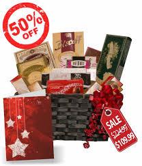 canadian gift baskets lindt gift baskets gift baskets corporate gift baskets