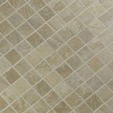 terrific floor tile pattern 80 ceramic tile patterns for bathroom