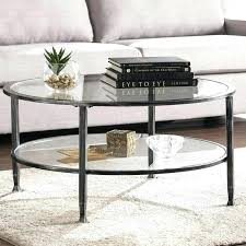 low glass top coffee table gold and glass coffee table topic related to square coffee table