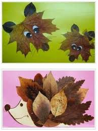 Decorating With Fall Leaves - best 25 leaf crafts ideas on pinterest autumn crafts kids fall
