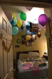 24 best 60th birthday ideas images on pinterest birthday ideas