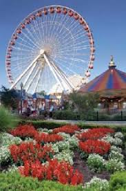 10 classic amusement park rides howstuffworks
