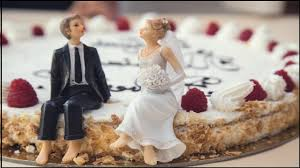 top 10 wedding business ideas business daily 24