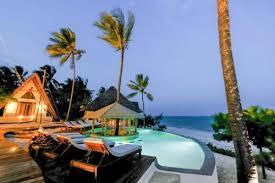chambres d hotes 19鑪e baladin zanzibar hotel 坦尚尼亞桑給巴爾 booking com