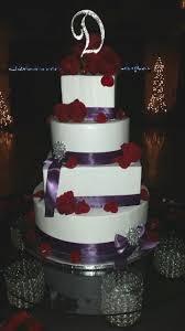 189 best wedding cakes images on pinterest calumet bakery