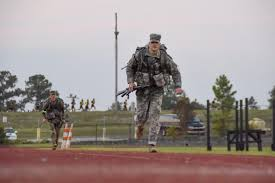 developing the army tradoc