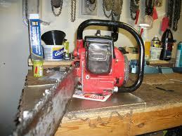 jonsered chainsaws page 123 arboristsite com