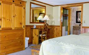 myer country motel updated 2017 prices u0026 reviews milford pa