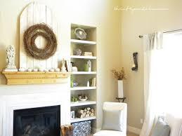 amazing spanish style decorating ideas interior design styles and