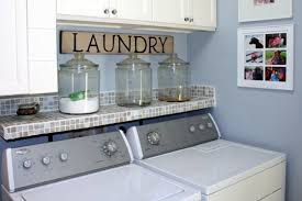 laundry room paint color ideas cool teenage rooms 2015