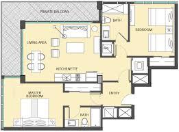 the bentley residences hotel miami aventura brokers